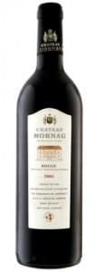 chateau-mornag-rouge-2006-vin-tunisien