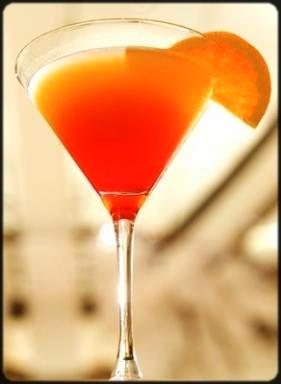 cocktail-a-la-grenadine-et-a-lorange-pour-enfants