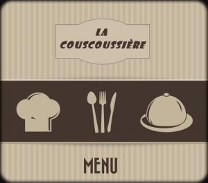 restaurant-menu-vector-free